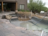 Knowledgeable Pool Service and Repair