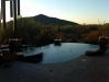 Pool Service and Repair by Arizona Professionals